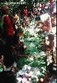 """Lumads Celebration"", Photographer/Artist: Nestor Santiago , Date Taken: 2004, Place Taken: Malaybalay, Bukidnon"