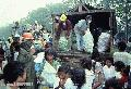 """Operation Sayote: Mt. Pinatubo Relief Distribution"",