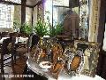 """Ancestral House Memorabilia"", Photographer/Artist: Nestor Santiago, Date Taken: 2004, Place Taken: Lipa City,Batangas"