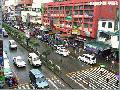 """Wet Session Road"" ,