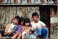 Photographer/Artist: Samuel Peralta De Leon , Date Taken: 2003, Place Taken: Leyte,
