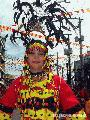 """buffet smiles (kadayawan 2004)"" ,