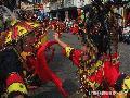 """""""high times (kadayawan 2004)"""" , Photographer/Artist: Mark Chester Obas Pidor, Date Taken: 2004, Place Taken:  Davao,"""