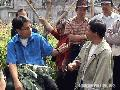 """Farm Forum with Senator Mar Roxas"" ,