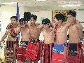 """Keeping the Tradition"" , Photographer/Artist: Art Pang-ot Tibaldo , Date Taken: 2004, Place Taken: Baguio City"