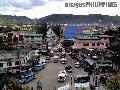 """La Trinidad Valley"" , Photographer/Artist:  Art Pang-ot Tibaldo, Date Taken: 2004, Place Taken: Benguet,"