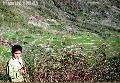 """Sagada Kid"" , Photographer/Artist: Emmanuel Cua Galang, Date Taken: 2003, Place Taken: Mountain Province"