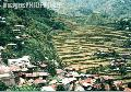 """Sadanga"", Photographer/Artist: Art Pang-ot Tibaldo, Date Taken: 1997, Place Taken: Mountain Province"