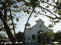 """St. John Bosco Parish"", Photographer/Artist: Edsel Espada, Date Taken: 2003, Place Taken: Sta. Rosa, Laguna"