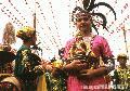�Sto. Nino de Cebu Festival�, Photographer/Artist: Anne Frances Torres, Date Taken: 1999, Place Taken: Cebu