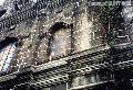 �Sta. Ana Church�, Photographer/Artist: Ricky Punzalan, Date Taken: 2000, Place Taken: Metro Manila