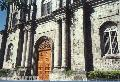 �Molo Church�