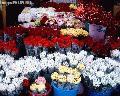 """Flowers"", Photographer/Artist: Rosemarie Aquino Espejo , Date Taken: 2004, Place Taken: Metro Manila"