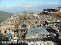 """Baguio City Dump Site"" ,