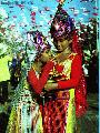 """A Kiss to Sto Nino "",