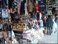 """Souvenir Store in Mines View"",
