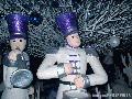"""Christmas Toy Soldiers"", Photographer/Artist: Christiane L. De La Paz, Date Taken: 2002, Place Taken: Metro Manila"